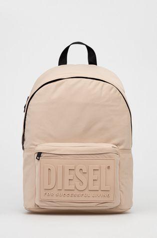 Diesel - Plecak