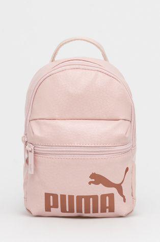 Puma - Рюкзак