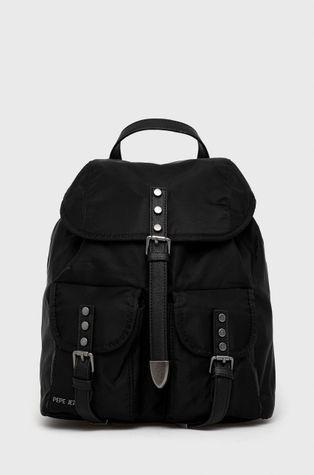 Pepe Jeans - Plecak Grace Backpack