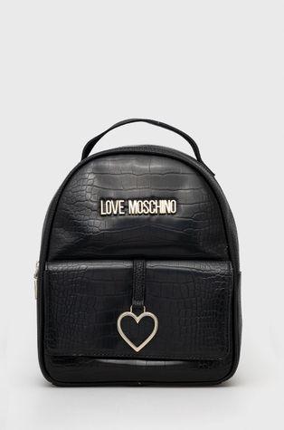 Love Moschino - Σακίδιο πλάτης