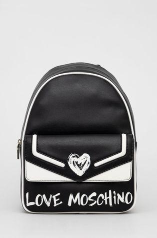 Love Moschino - Hátizsák