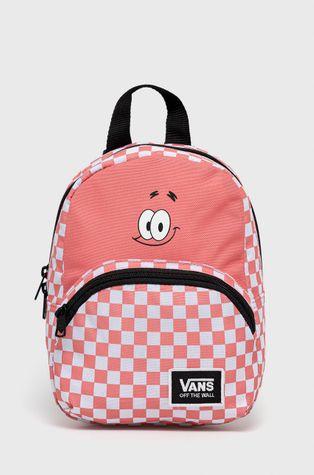 Vans - Batoh x Spongebob