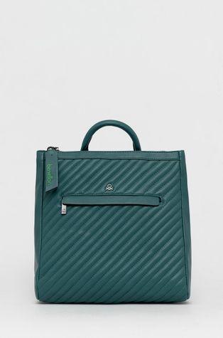 United Colors of Benetton - Plecak