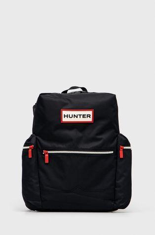 Hunter - Σακίδιο πλάτης