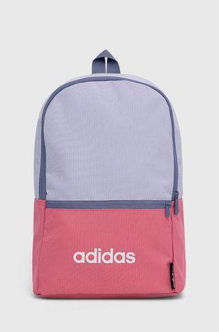 adidas - Dětský batoh