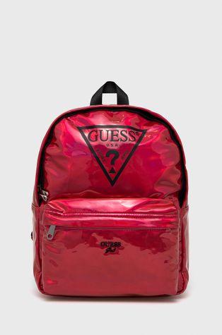 Guess - Gyerek hátizsák