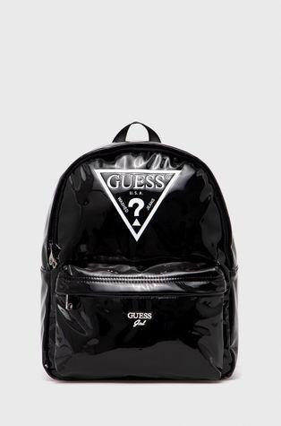 Guess - Detský ruksak