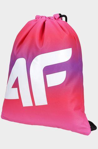 4F - Детска раница