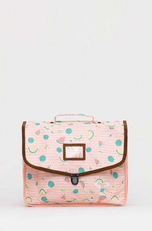 Roxy - Plecak dziecięcy