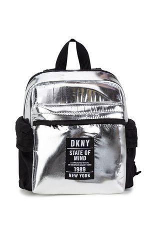 Dkny - Plecak dziecięcy