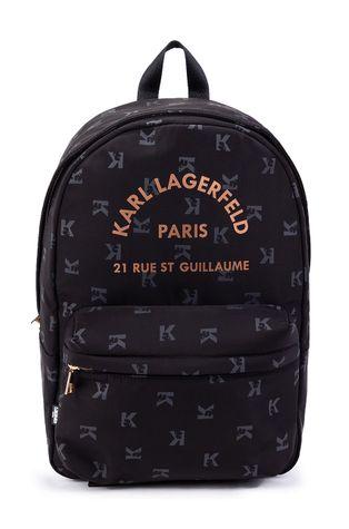 Karl Lagerfeld - Plecak dziecięcy