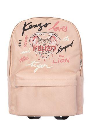 KENZO KIDS - Detský ruksak