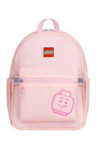 Lego - Παιδικό σακίδιο