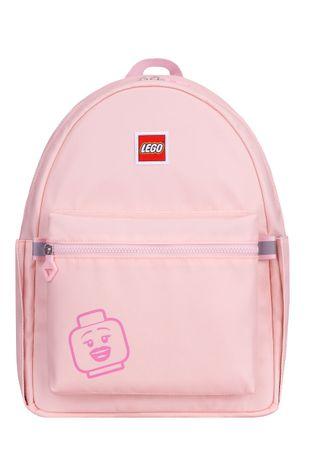 Lego - Дитячий рюкзак