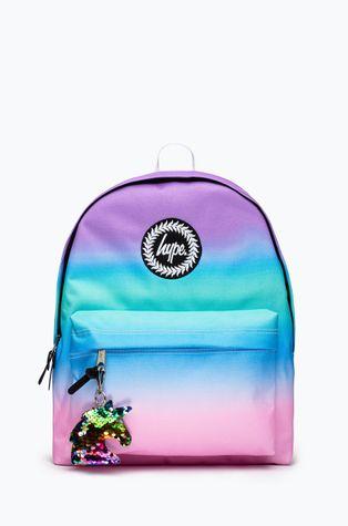 Hype - Детский рюкзак
