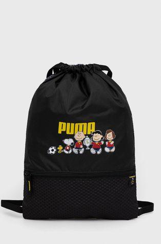 Puma - Ghiozdan copii x Peanuts