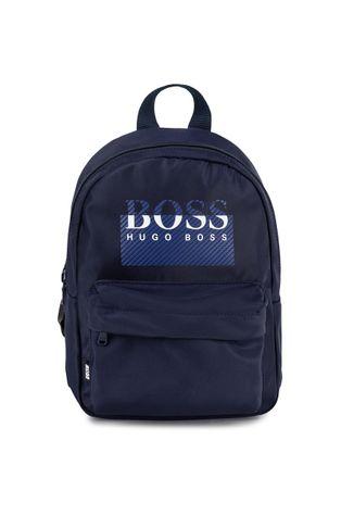 Boss - Plecak dziecięcy