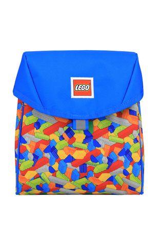 Lego - Детска раница