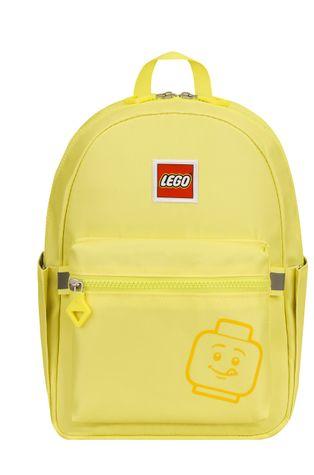 Lego - Detský ruksak