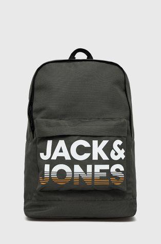 Jack & Jones - Plecak