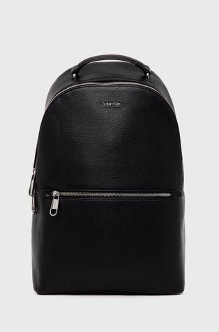Calvin Klein - Σακίδιο πλάτης