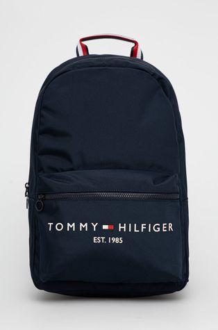 Tommy Hilfiger - Σακίδιο πλάτης