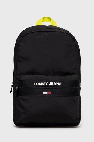 Tommy Jeans - Σακίδιο πλάτης