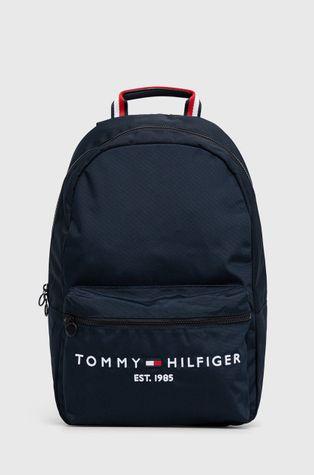 Tommy Hilfiger - Batoh