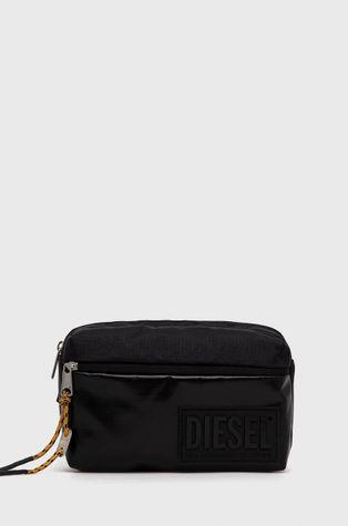 Diesel - Nerka