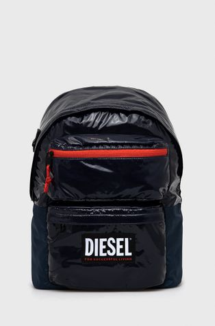 Diesel - Рюкзак