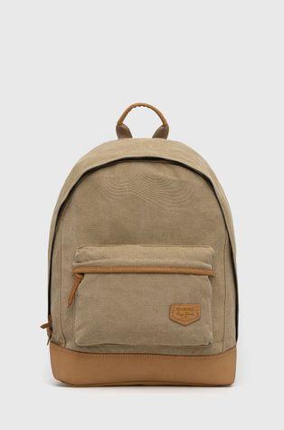 Pepe Jeans - Plecak John Bag