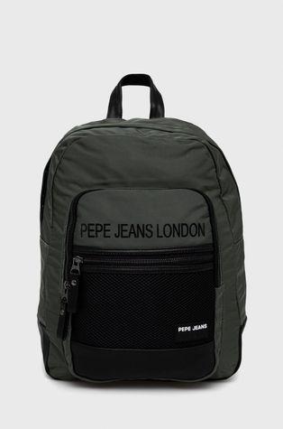 Pepe Jeans - Σακίδιο πλάτης Darren
