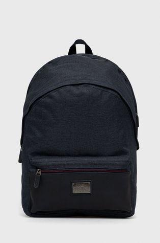 Pepe Jeans - Plecak Britway