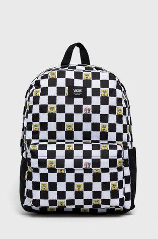 Vans - Plecak x Spongebob