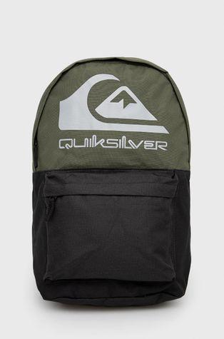 Quiksilver - Σακίδιο πλάτης