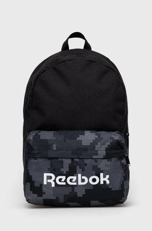 Reebok - Plecak