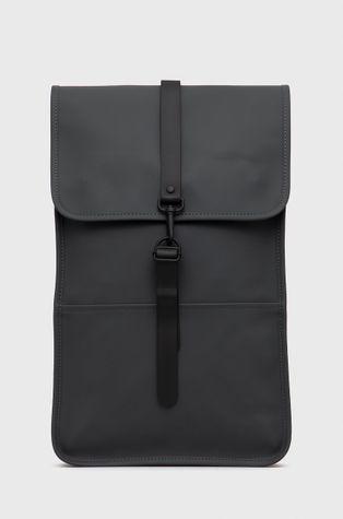 Rains - Plecak 1220 Backpack