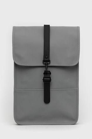 Rains - Σακίδιο πλάτης 1280 Backpack Mini