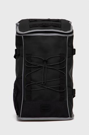 Rains - Plecak 1315 Mountaineer Bag