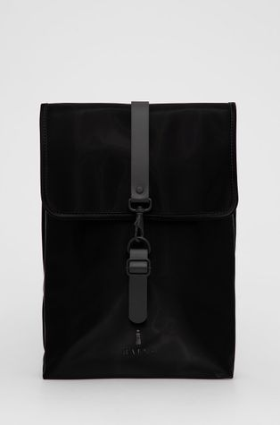 Rains - Plecak 1340 Rucksack