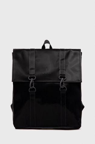 Rains - Plecak 1357 MSN Bag Mini