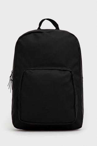 Rains - Batoh 1375 Base Bag