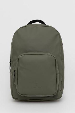 Rains - Plecak 1375 Base Bag