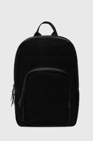 Rains - Plecak 1383 Base Bag Mini Quilted