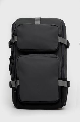 Rains - Plecak 1386 Charger Backpack
