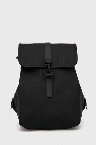 Rains - Plecak 1387 Bucket Backpack