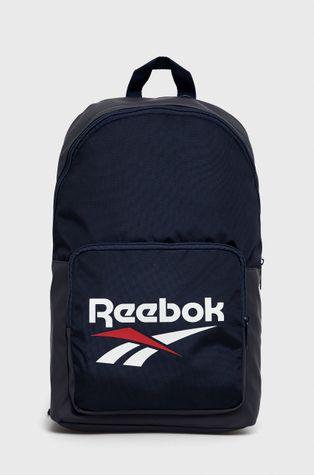 Reebok Classic - Рюкзак