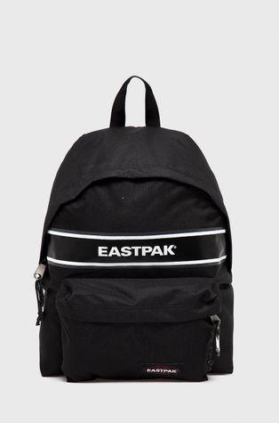 Eastpak - Ruksak