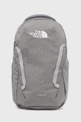 The North Face - Рюкзак