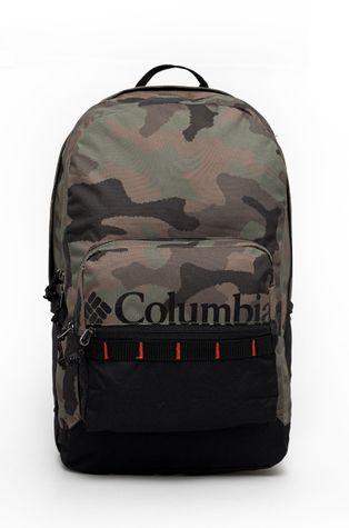 Columbia - Plecak
